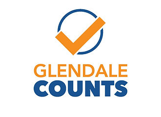 Census2020_Glendale_Logo_edited.jpg