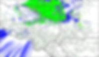 Coverage Map - Hauser Peak Coverage