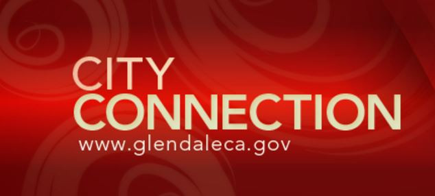 City of Glendale | City Connection