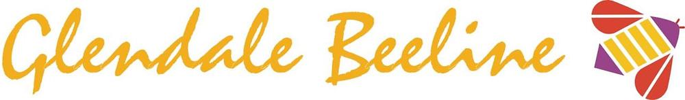 Glendale Beeline Logo Link