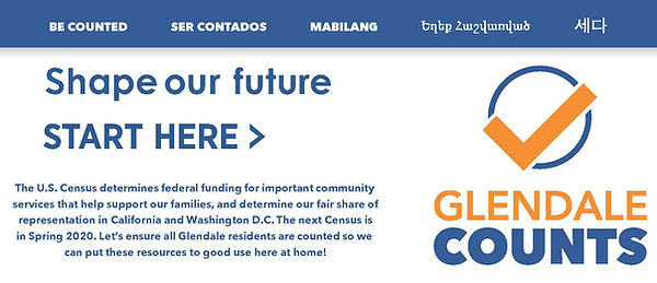 Census_UtilityInsert_2020_Page_1.jpg