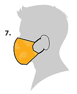 facemask-instructions-bandanna-07.png