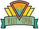 City Seal of West Covina California
