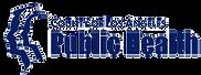 Important Links . Logo . LAC Public Heal