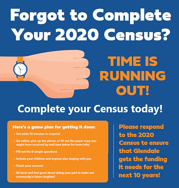 Census Still Time.png