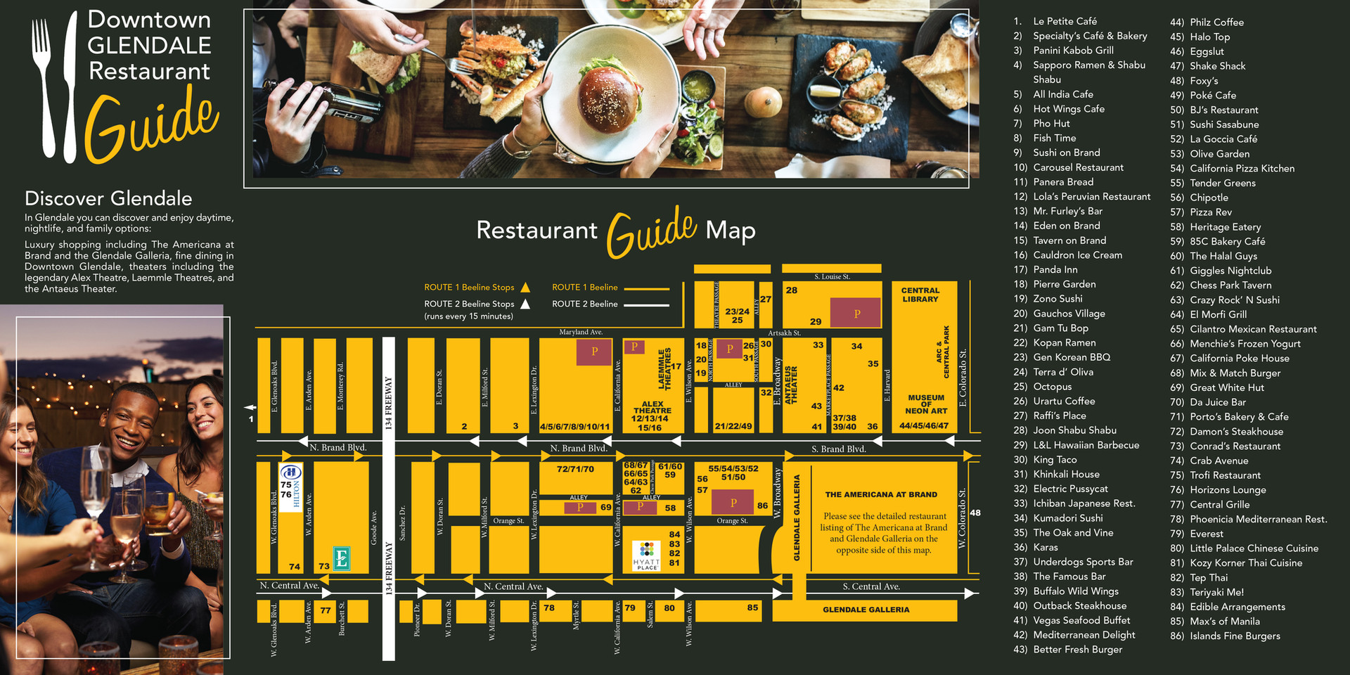 2019 Downtown Restaurant Guide 2.jpg
