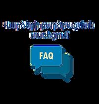 Landlords-Tenants-FAQ-2_Arm.png