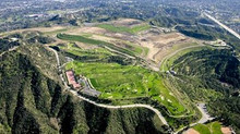 Glendale Exploring New Renewable Energy Sources