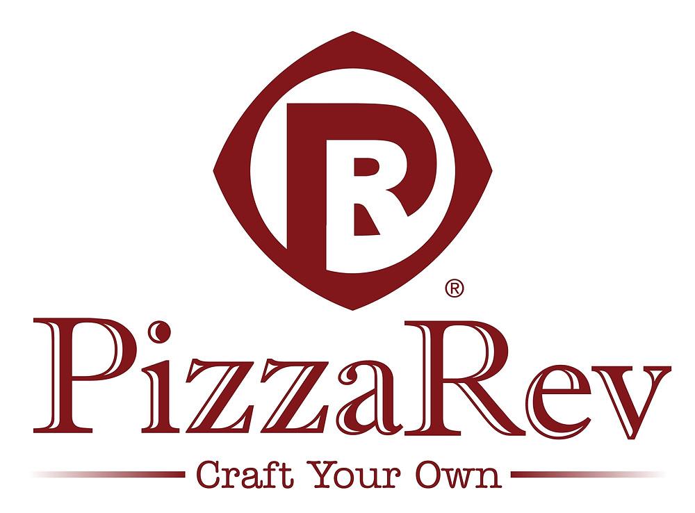 PizzaRev Glendale