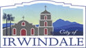 City Seal of Irwindale California