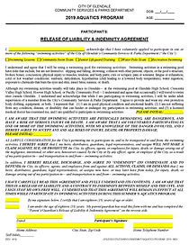 AQUATICS PROGRAM - 2019 - MGV.docx_Page_
