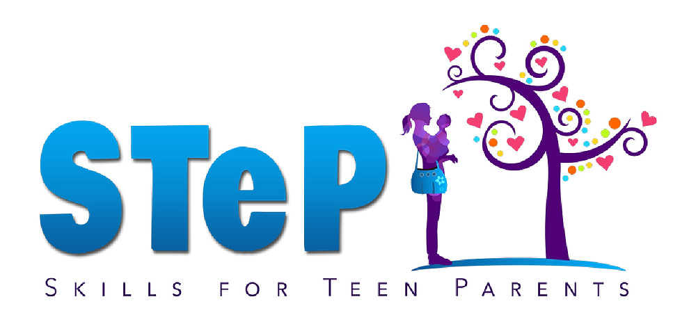 Skills for Teen Parents