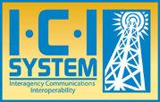 ICI System Logo
