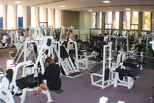 Glendale YMCA