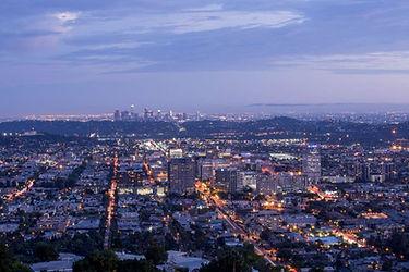 Glendale_City Panoramic-023_web.jpg