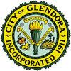 City Seal of Glendora California