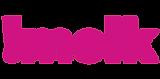 pink-logo-e1444244289479.png