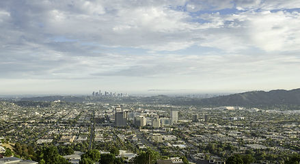 Glendale_City Panoramic-001_web.jpg