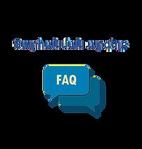 Landlords-Tenants-FAQ_Arm.png