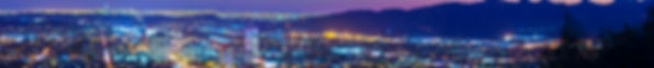 Welcome - Glendale City Scape.jpg