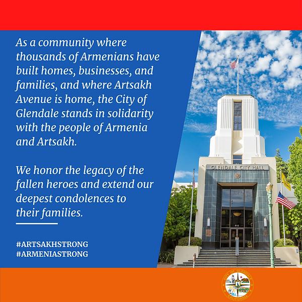 Artsakh Statement (6).png