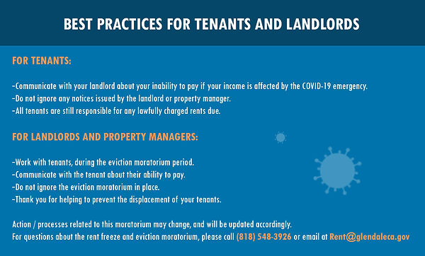best-practices-for-tenants-and-landlords
