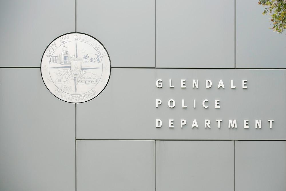Safest Places in Los Angeles - Glendale