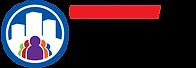 Important Links . Logo . LAC Consumer Bu