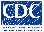 Important Links . Logo . CDC.jpg