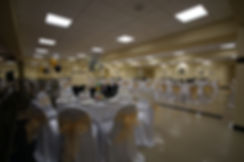Glendale Civic Auditorium - Glendale Event Rentals