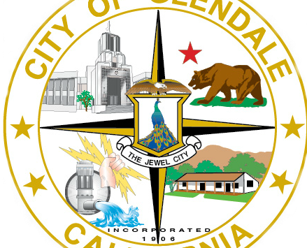Council Quick Take: October 27, 2020