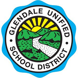 Glendale Unified School District | GUSD