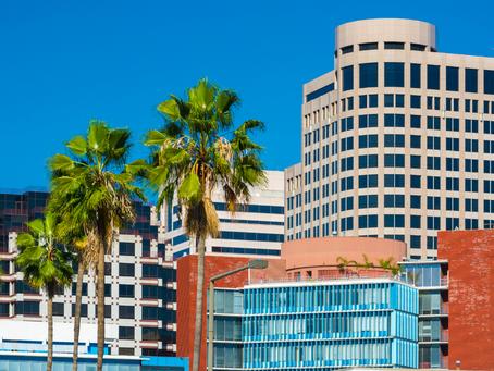 LA County Offers Foreclosure Prevention & Mortgage Relief