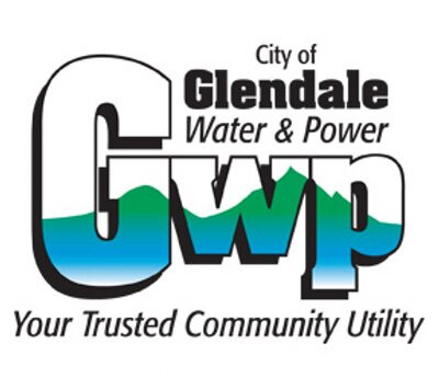 Increased Discounts for GWP Cares Bill Relief Program