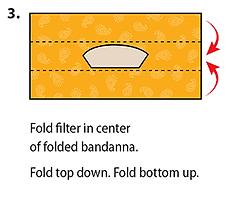 facemask-instructions-bandanna-03.png