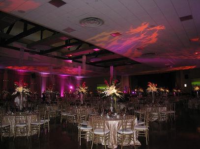 Glendale Civic Auditorium - Glendale Event Rentals