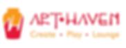 ArtHaven_logo.png