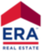 ERA_Real_Estate_logo3.png