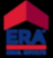 ERA_Real_Estate_logo3.png