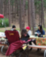camping_christophercreek.jpg