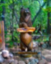 Christophercreek_bear.jpg