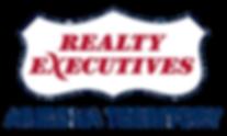realtyexecs_clear.png
