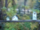 propertyowners.jpg