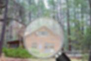 Property-Search.jpg