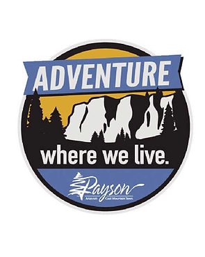 adventurewherewelive.jpg