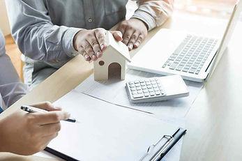 PropertyOwners_Appraisers.jpg