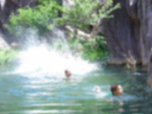 Haigler Creek swimmers (10).jpg