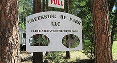 creeksidervpark.jpg