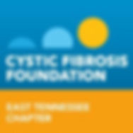CF foundation logo.jpg