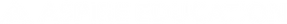 Aspire white horizontal lockup-16.png